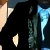 krish-x's avatar