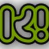 krish023's avatar