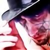 KrisHKreations's avatar