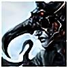 krishnablacksky's avatar
