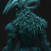 krishnacpatel's avatar