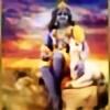 KrishnaDasi's avatar