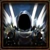 krishnahelios's avatar