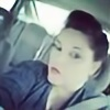 KrisiBell's avatar
