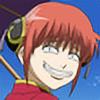 Krisicek's avatar