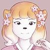 KrisiChiki's avatar
