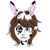 Krisinau's avatar
