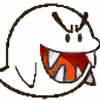 Krisipoke's avatar