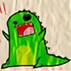 Krisjee's avatar
