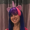 kriskalopsia's avatar