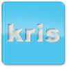 KrisKenshin's avatar