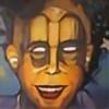 kriskish's avatar