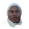 kriskon's avatar
