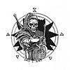KrisLArt's avatar
