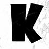 Krismas83's avatar