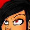 KrismDavila's avatar