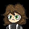 KrisMellonArt's avatar
