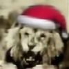 KrisMetzen's avatar