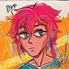 KrisMez's avatar