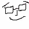 KrisMTiger's avatar