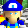 Krisnation2000's avatar