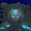 KrisNight-PROXY's avatar