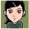 KrisOdin's avatar