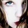 krisopheliac's avatar