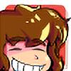 Krisoyo's avatar