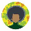 krisp-art's avatar