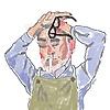 krispelle's avatar