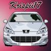 Krispii200's avatar