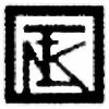 Krispilandia's avatar