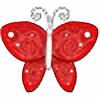 KrisPS's avatar