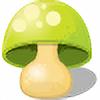 Krispy-Neptune's avatar