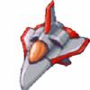 krispy1264's avatar