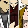 krispy3d's avatar