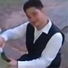 Krispy86's avatar