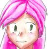KrispyCake's avatar