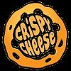 krispycheeze's avatar