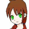 krispykat's avatar