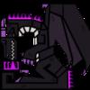 KrispyKiev's avatar