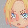 KrispyKitten's avatar