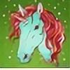 KrispySheep's avatar