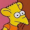 KrispySour's avatar