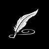 krisramie's avatar