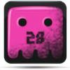 krisren28's avatar