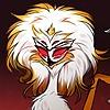kriss-studios's avatar