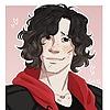Kriss348's avatar