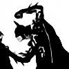 Kriss777's avatar